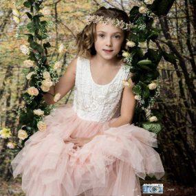 7694224cc5 Flower Girl Dresses - Coco Blush Boutique - Where little girls ...