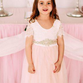 e4a7a5c5123 Flower Girl Dresses - Coco Blush Boutique - Where little girls ...