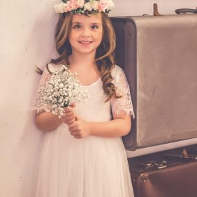 c665d333f Flower Girl Dresses - Coco Blush Boutique - Where little girls ...